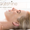 Outshine Skin Wellness
