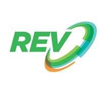REV Sustainability