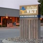 VCA Midwest Veterinary Referral and Emergency Center