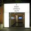 A Robert Cromeans Salon, San Diego, CA