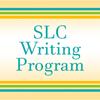 SLC Writing Program at UC Berkeley