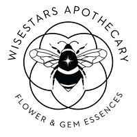 Wisestars Astrology