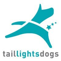 Tail Lights Dogs