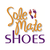 SoleMate Shoes Rapid City