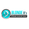Blonde D's Hair Shop