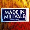 Millvale Community Development Corporation