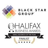 Black Star Group