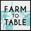 Farm to Table thumb