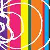 Snétberger Music Talent Center - official site_en