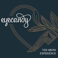 Eyecandy Brows