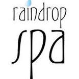 Raindrop Spa