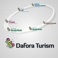 Dafora Turism