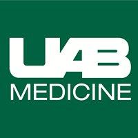 UAB Medicine Nursing