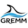 Groupe de recherche et d'éducation sur les mammifères marins - GREMM