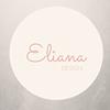 Eliana Design