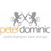 peterdominic salon and spa