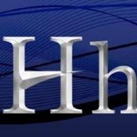Saskatchewan Hotel and Hospitality Association