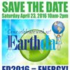 Celebrate Earth Day in Maple Ridge