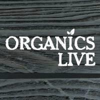 Organics Live - Hamilton East