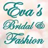 Eva's Bridal & Fashions