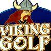 Viking Golf & GoKarts