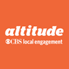 CBS Altitude Group