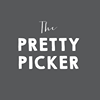 The Pretty Picker