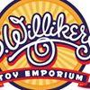 G. Willikers! Toy Emporium