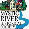 Mystic River Historical Society