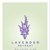Lavender Retreat Capitol Hill
