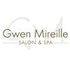 Gwen Mireille Salon and Spa