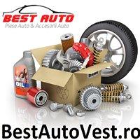 Bestautovest.ro Showroom Arad - Piese si Accesorii Auto