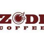 ZODI cafe
