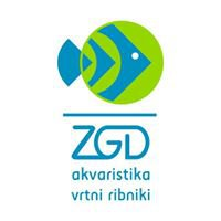 ZGD  Akvaristika & Vrtni ribniki