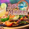 Baja Miguel's at South Point