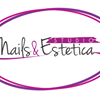 Studio Nails & Estetica