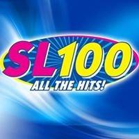 SL100
