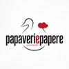 Papaveri e Papere