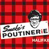 Smoke's Poutinerie Halifax