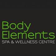 Body Elements Spa & Wellness Centre