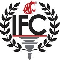 WSU IFC
