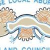 Orange Local Aboriginal Land Council