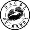 Bagel St-Henri