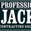 Professional Jacks LLC
