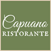 Capuano Ristorante
