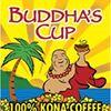 Buddha's Cup Coffee