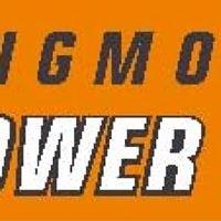 Longmont Outdoor Power