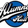 Alumni Hall Kentucky
