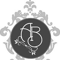 Aliber's Bridal Shop