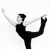 Dina Abbondante, LMT, Yoga & Massage